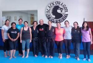 grupo-mujeres-2-sal_resize