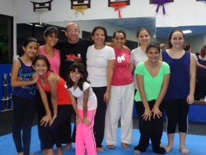 grupo-mujeres_resize