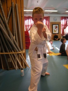 small-kenpo-tigers-1
